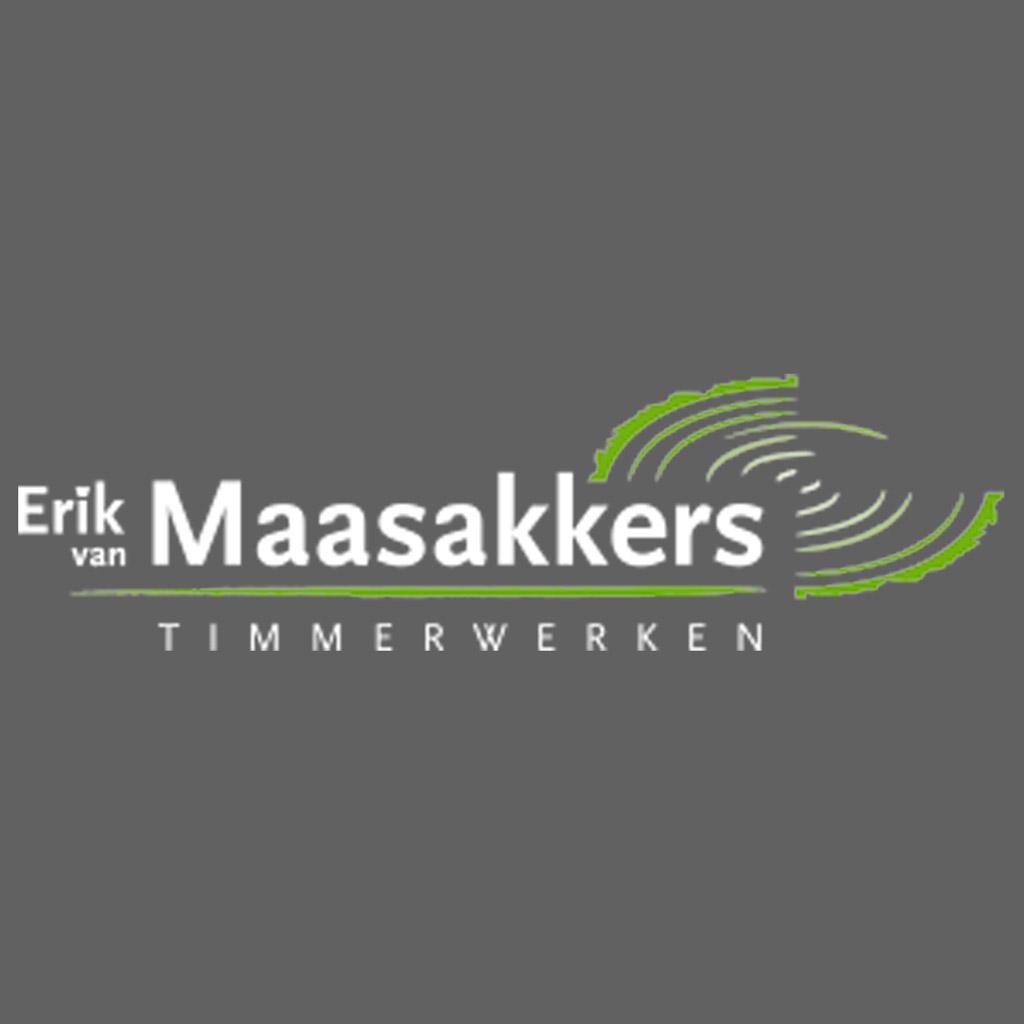 Erik-van-Maasakkers-Timmerwerken