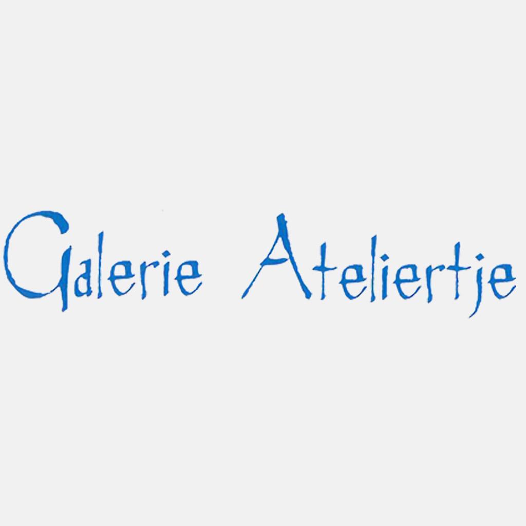 Galerie-Ateliertje