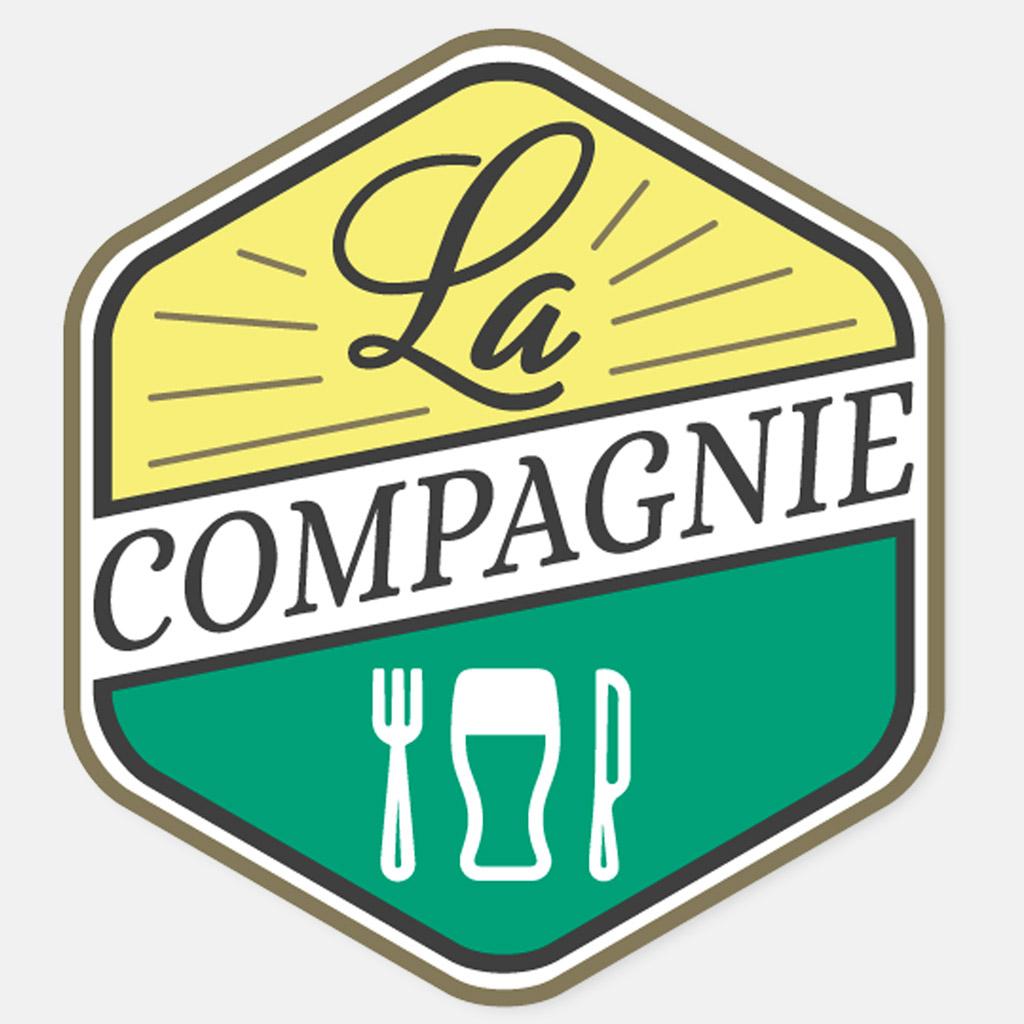 La-Compagnie