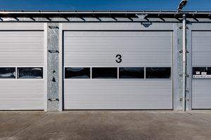 Midicentrum Stender Bedrijfsruimte Boekel--4