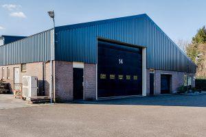 Midicentrum-Stender-Bedrijfsruimte-Boekel--6