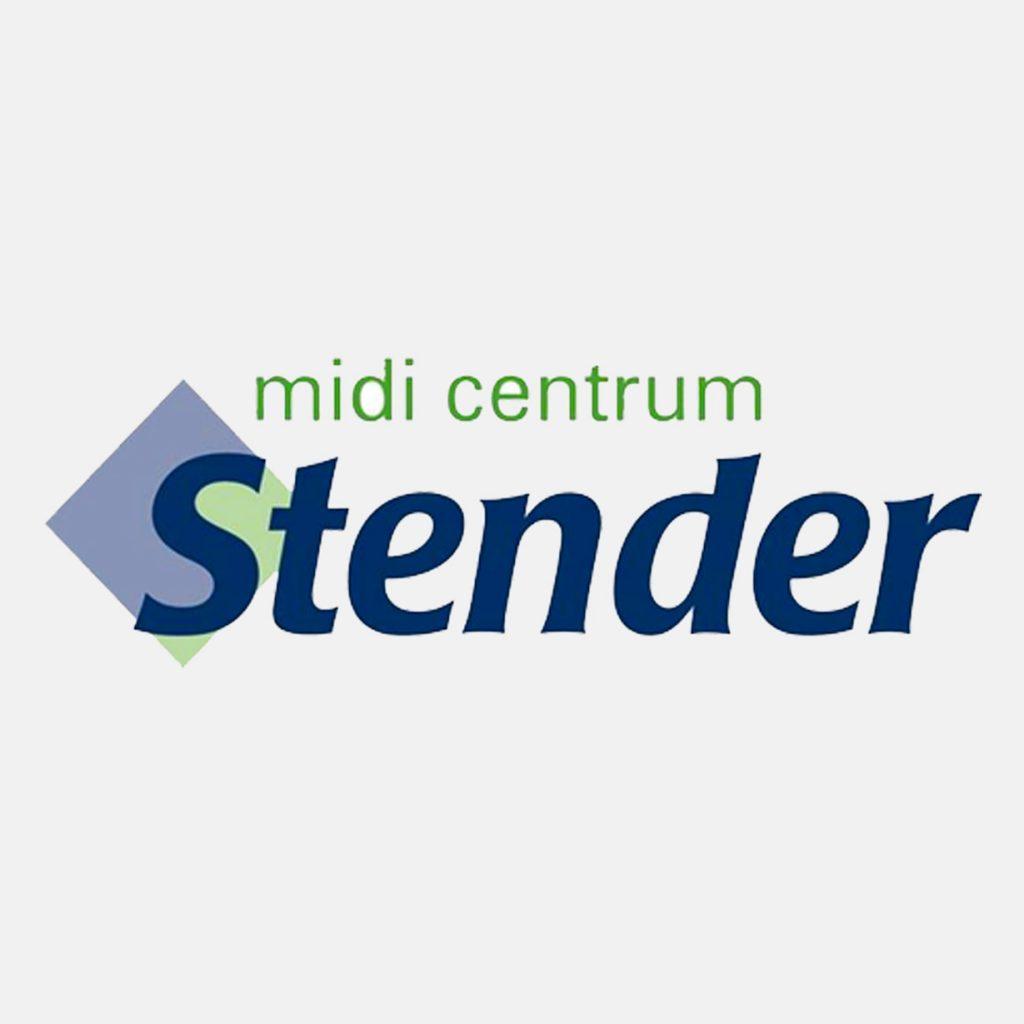 Stender-BV