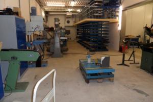 Unit Midicentrum Stender 4